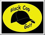 Black Cap Golf