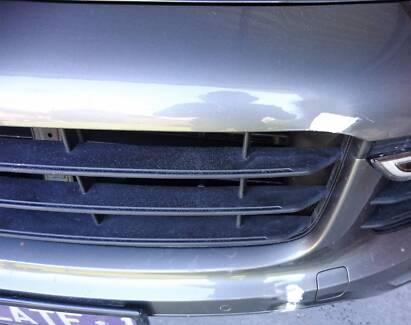 lucio mobil panel repairs