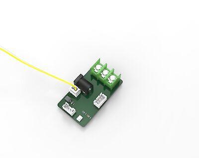 Ttl Pwm Neje Interface Tranfer Board Tester For Laser Headmodule