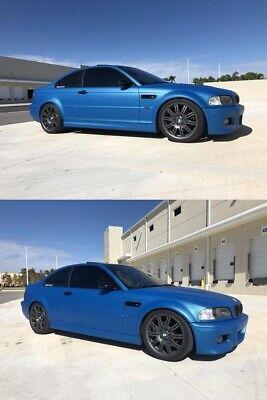 1 Gallon Bonita Blue Performix Plasti Dip Performance Series Ready To Spray