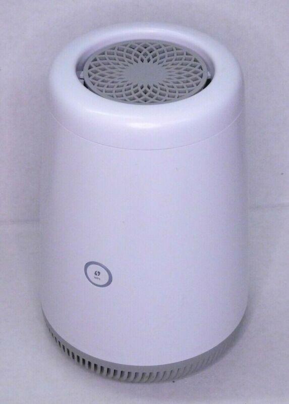 Greenwave C4000XG CenturyLink Gigabit Modem (not DSL) Router Wifi (No AC)