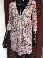 37f275e949 Twin set donna - Abbigliamento, vestiti e accessori di moda - Kijiji ...