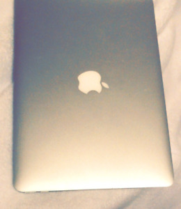 Get the BEST Christmas gift ever Mac Book Air!