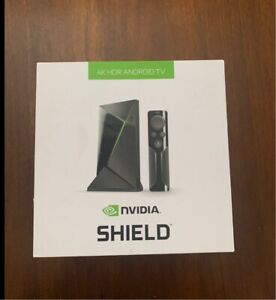 Nvidia shield with controller