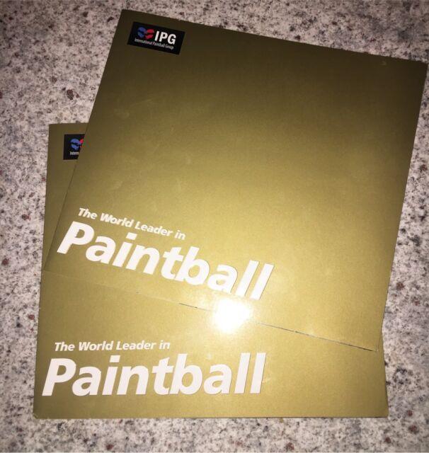 Paintball wollongong