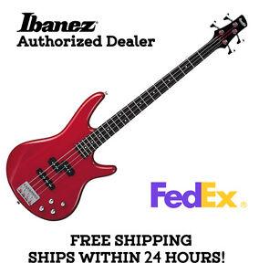 Ibanez TR Bass | eBay