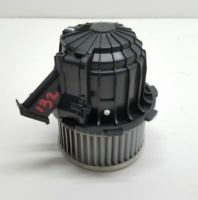 2012-2017 AUDI A4 A5 Allroad RS5 S4 S5 Q5 A/C AC AIR HEATER BLOWER MOTOR FAN OEM