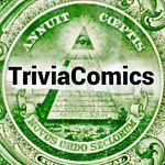 triviacomics