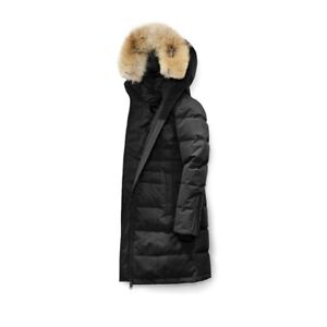 64615bc9fd7 Canada Goose Xs | Buy or Sell Women's Tops, Outerwear in City of ...