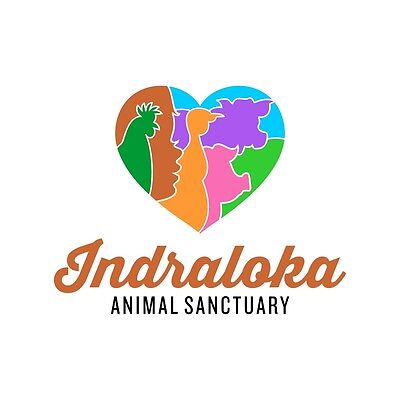 Indraloka Animal Sanctuary, Inc.