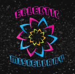 eclectic-miscellany
