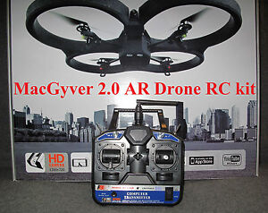 AR-Drone-2-0-Macgyver-RC-kit-2