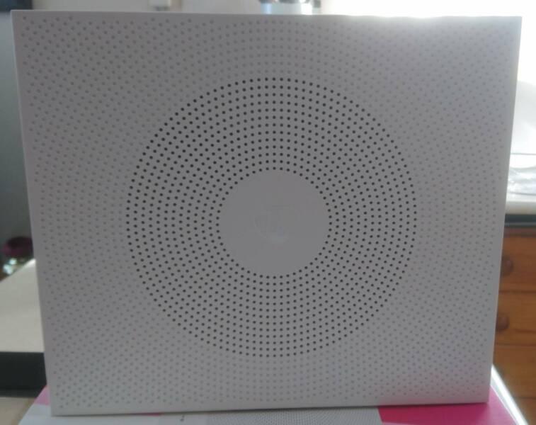NBN Router Telstra DJA0230 | Modems & Routers | Gumtree Australia