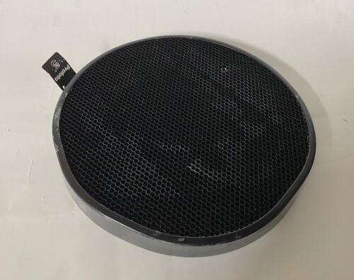 Profoto Honeycomb Grid 5° 180 mm  #100646