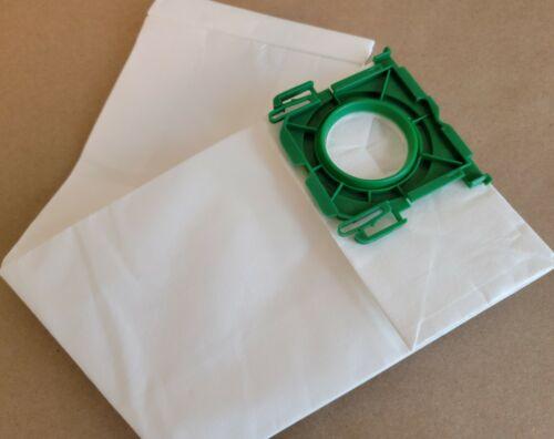 Windsor Vacuum Bags Sensor XP Versamatic Sebo ProChem Karcher 100% Satisfaction!
