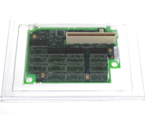 New Allen Bradley 1756-M23 /A ControlLogix Memory Expansion Module