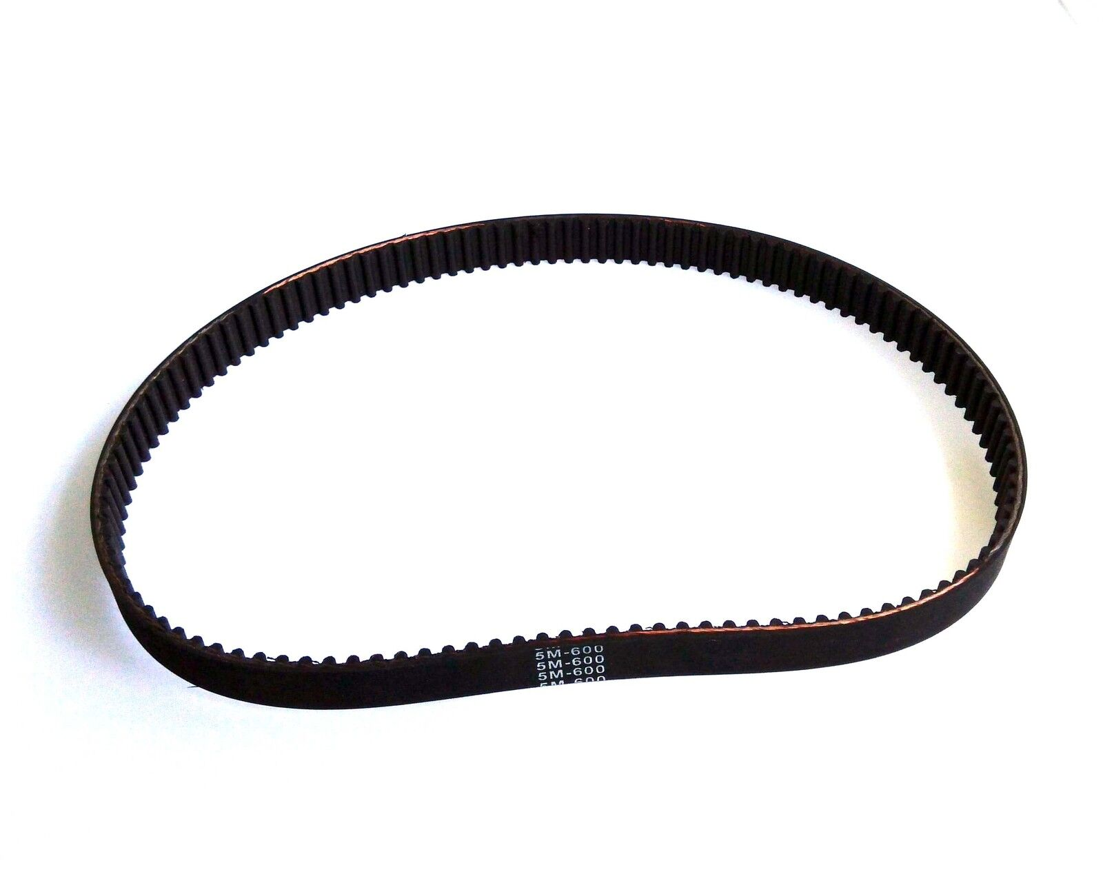 HTD Belt for Scooters Timing belt Belt 585-5M//15 585-5M-15 // Synchronous