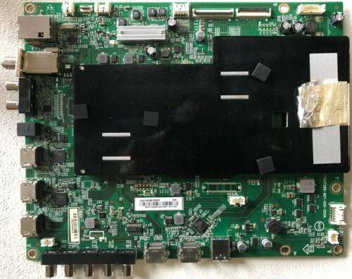 """Vizio GXFCB0QK012020X (XFCB0QK012020X) Main Board for 50"""" M50-C1"""