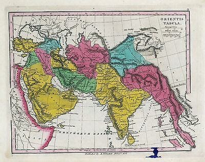 131 maps ANCIENT CIVILIZATIONS empires Rome Greece PERSIA old HISTORY DVD