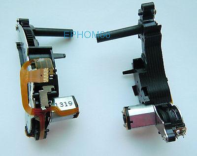 Original Lens Autofocus AF Gear Focus Motor For Canon EF-S 18-55MM 1:3.5-5.6 IS