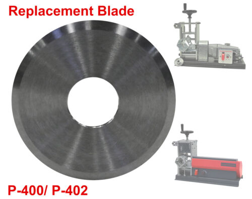 Copper WIre Stripper Replacement Blades For CopperMines Model 400 or 402