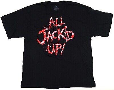Halloween Horror Nights T Shirts (New Universal Halloween Horror Nights HHN25