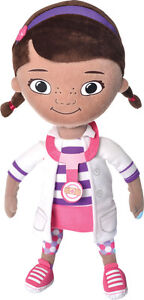 NEW-OFFICIAL-12-DOC-MCSTUFFINS-DOC-PLUSH-SOFT-TOY-DOC-MCSTUFFIN
