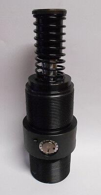 Enidine Shock Absorber Sp22287 J14009
