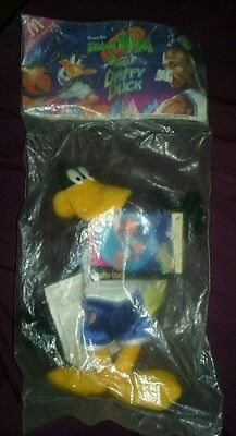 Space Jam Outfit (Looney Tunes & WB 8