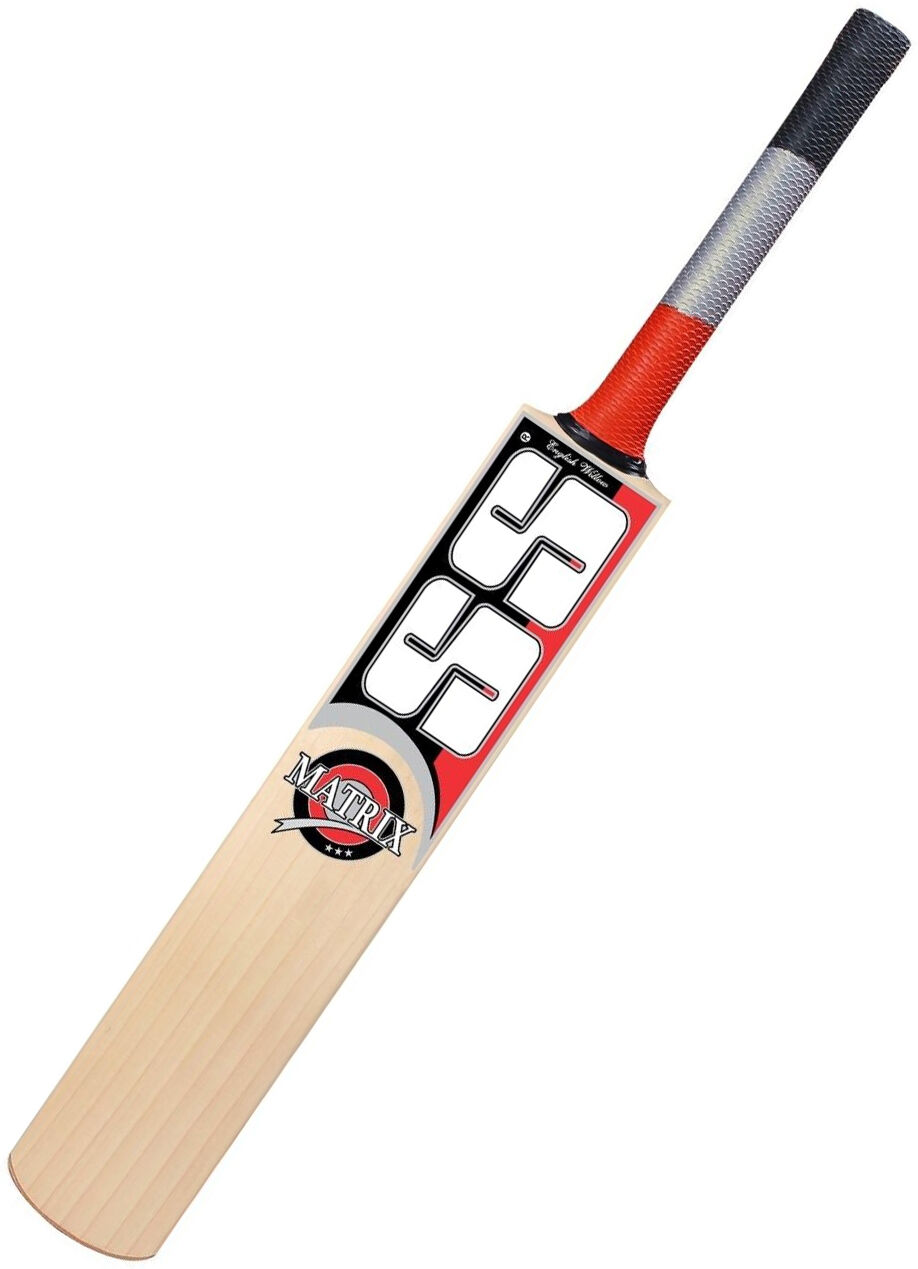cricket bat We use cookies to give you the best customer experience possible if you continue to use our website, we will assume you are happy to receive cookies from us and our partners.