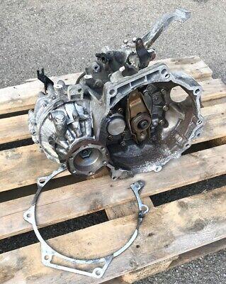 Original ZF Ölwechselsatz 8HP90A 8-Gang Automatik AUDI A8 4.2 TDI 8L GETRIEBEÖL