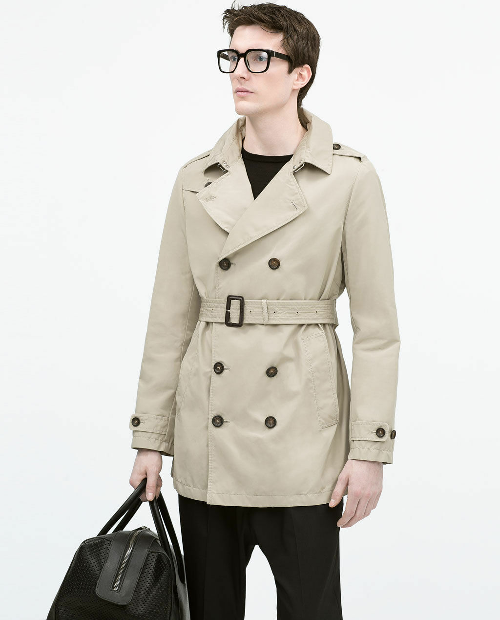 burberry trench coat outlet online t9zg  Top 10 Men's Trench Coats EBay