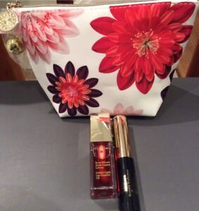 Clarins Make-Up On the Go  - New