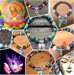 Crystal Bliss Jewellery