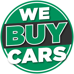 WE BUY CARS Gympie Gympie Area Preview