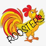 Roosters Cards & Treasures