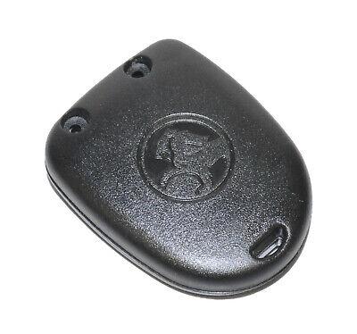 NEW! 2004-2006 Pontiac GTO OEM Key FOB Remote Key GM Holden READY TO PROGRAM!