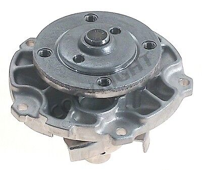 Engine Water Pump Magneti Marelli 1AMWP00080