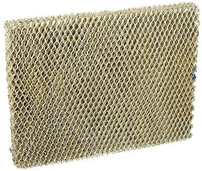 Honeywell Filter Pads (Humidifier Filter Pad W/ Agion Antimicrobial Coating Honeywell Part HC26E1004)