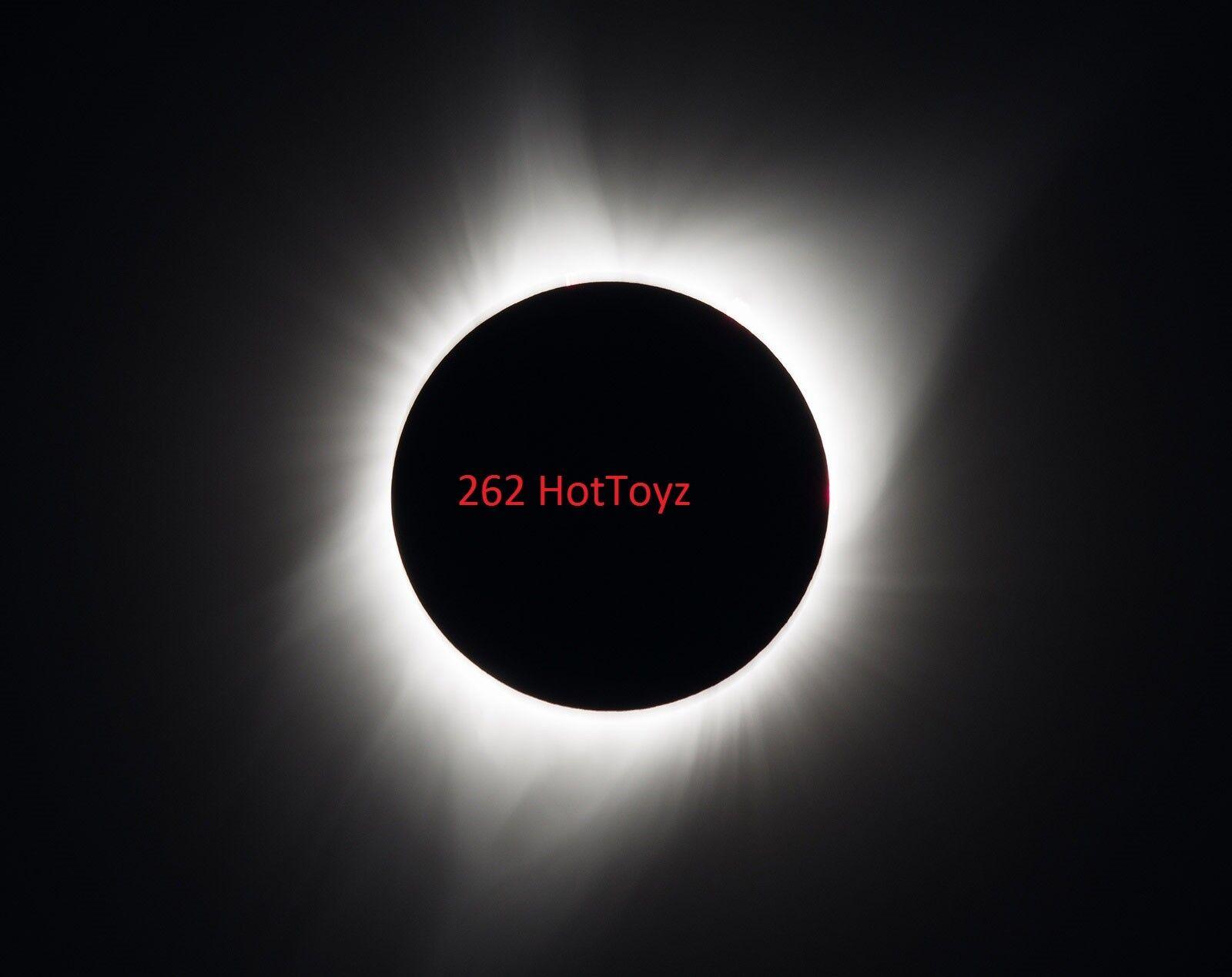 262HotToyz