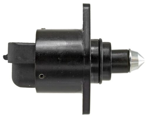 WELLS AC131 Idle Air Control Valve