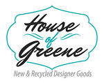 House of Greene