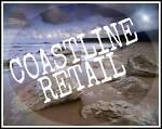 Coastline Retail