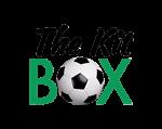 thekitbox