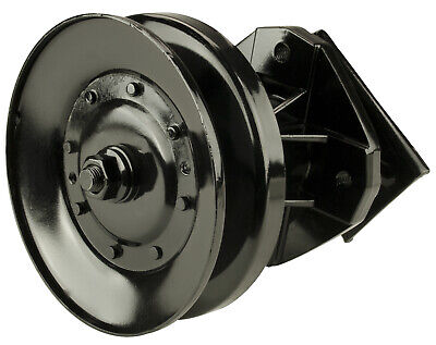Spindle Assembly for AYP Sears Craftsman Husqvarna 101477