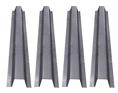 Ford F-Series Bed Floor Support Crossmembers Rails / Bed Brace Rails (Set of 4) Floor Support Brace