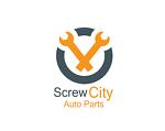 Screw City Auto Parts