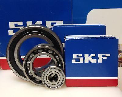 Cuscinetto a sfere SKF serie 6200 - 6220