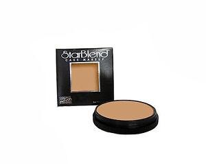 Mehron-StarBlend-Pancake-Makeup-2-OZ-Theater-Wet-Or-Dry-Cake-Makeup-110