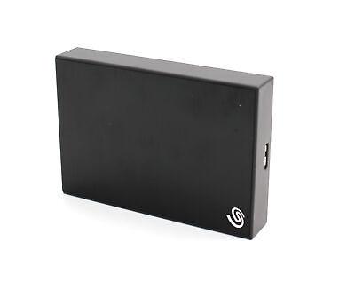 Seagate Backup Plus Portable 5TB externe Festplatte für PC und Mac 2,5